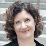 Karen Mazurkewich