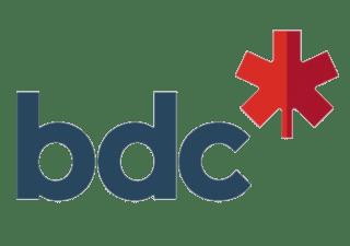 BDC Venture Capital