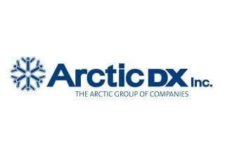 ArcticDX