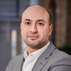 Shahab Shahnazari