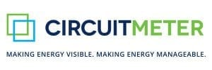 Circuitmeter: making energy visible. making energy manageable