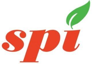 Springpower International