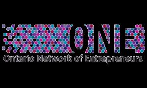 Ontario Network of Entrepreneurs