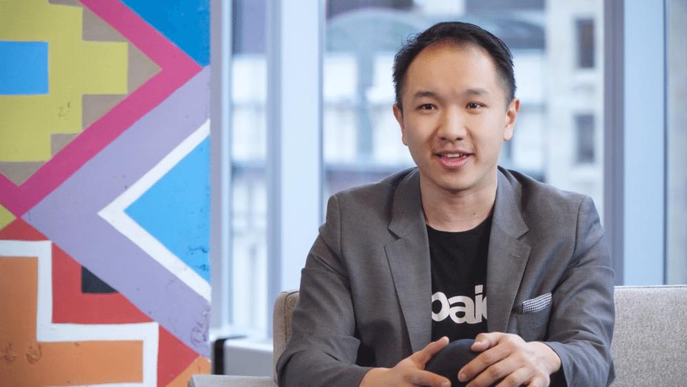 Growth-Marketing-Playbook_Richard-Wong