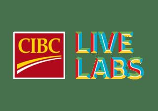 CIBC Live Labs