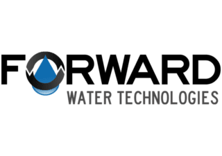 Forward Water Technologies