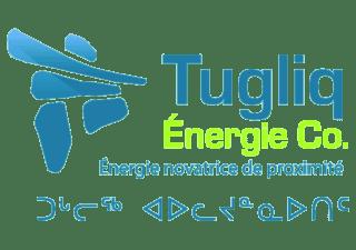 Tugliq Energy Co.