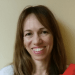 Melissa Felder