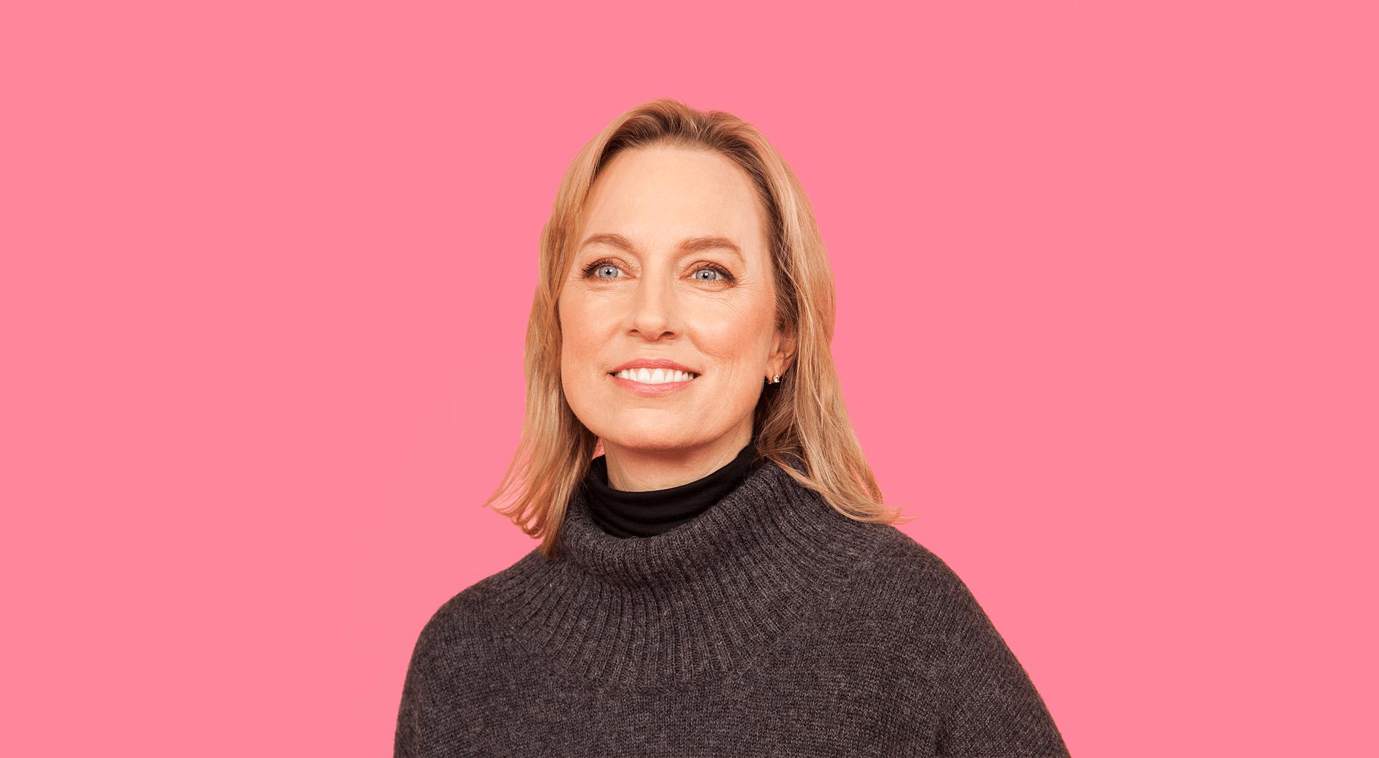 Funding the next wave of women entrepreneurs
