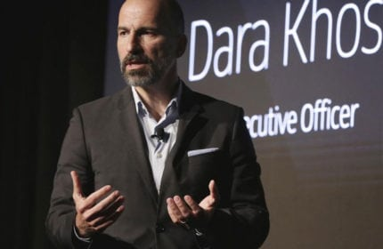 Toronto's tech boom raises collaboration concerns
