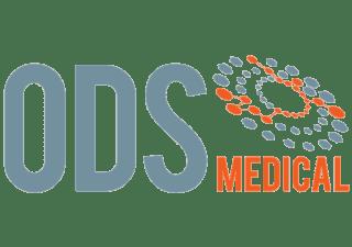 ODS Medical
