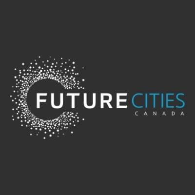 Future Cities Canada