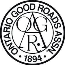 Ontario Good Roads Association