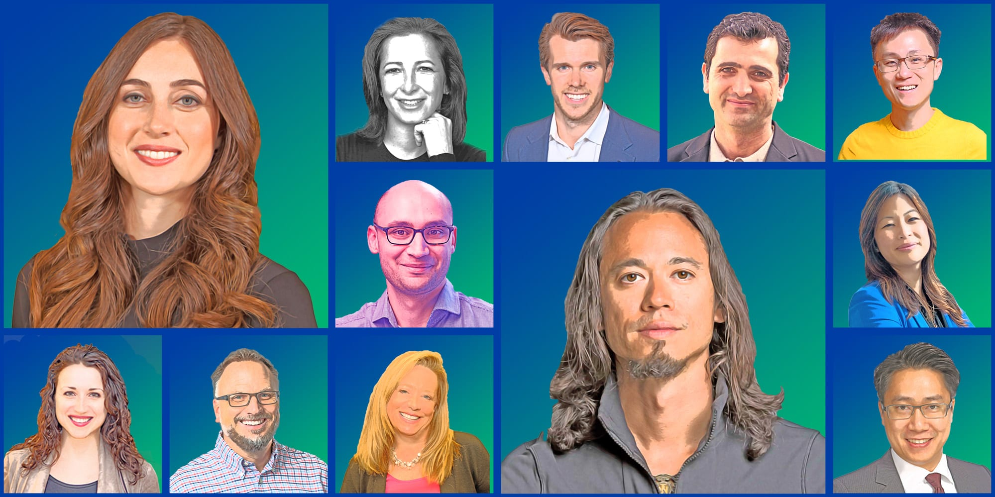 20 Canadian entrepreneurs to watch in 2020