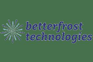 Betterfrost Technologies