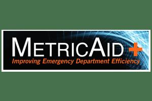 MetricAid