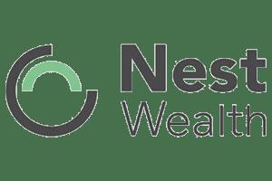 NestWealth