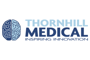 Thornhill Medical