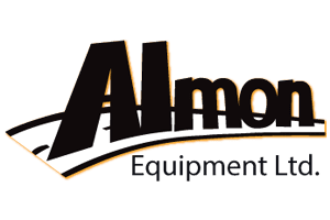 Almon Equipment Ltd