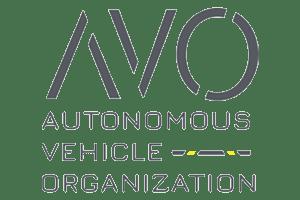 Autonomous Vehicles Organization Inc.
