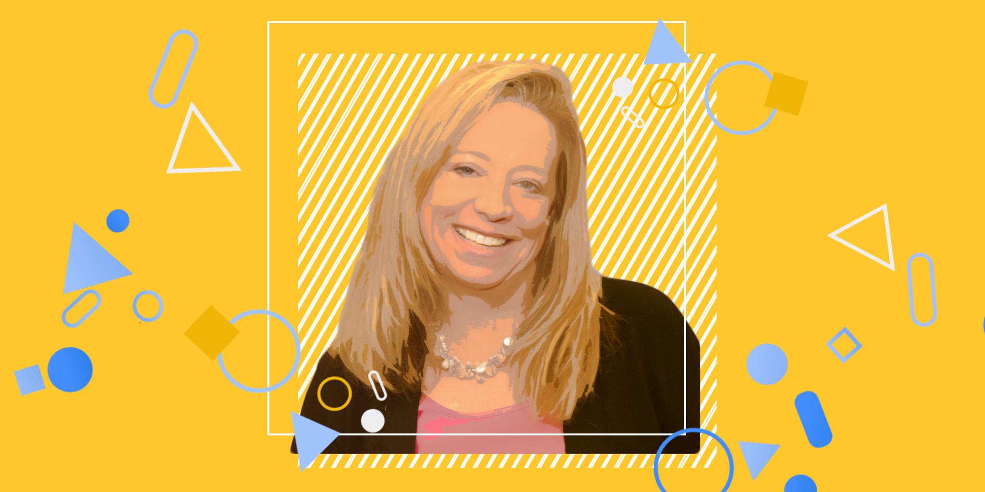 Career diary: GreenMantra's Jodie Morgan finds freedom in entrepreneurship